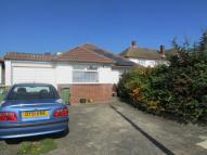 4 bedroom Detached Bungalow for sale in Cold Blow Crescent...