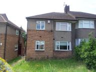 property to rent in Downbank Avenue, Barnehurst