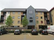 3 bed Flat in Bexley High Street...