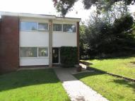 Detached house to rent in The South Glade, Bexley