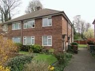property to rent in Clydon Close, Erith
