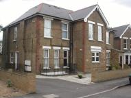 2 bed Flat to rent in Freta Road, Bexleyheath