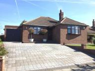 Detached Bungalow for sale in Hill Crescent, Bexley