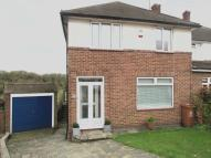 3 bed semi detached home in Cold Blow Crescent...