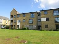 Flat to rent in Salisbury Road, Dartford