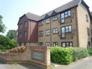 Flat for sale in Court Lodge...