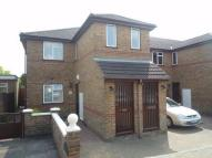 1 bed Maisonette in Warren Road, Bexleyheath