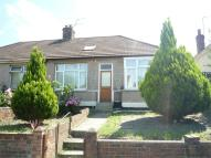 4 bedroom Semi-Detached Bungalow in Lower Road, Belvedere