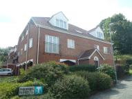 1 bed Flat in St Nicholas Court...
