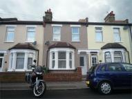 2 bed Terraced house in Lewis Road, Welling