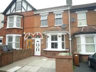 4 bed Terraced house in Riverdale Road, Erith
