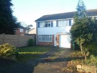 3 bedroom Detached property in Berkhampstead Road...