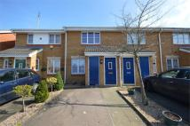 2 bed Terraced home in Poppy Close, Belvedere