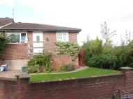 Redcar Close Semi-Detached Bungalow for sale