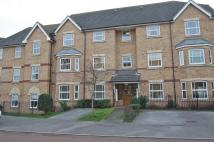 2 bedroom Flat in College Road, Mapperley...