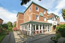 Flat for sale in Mapperley