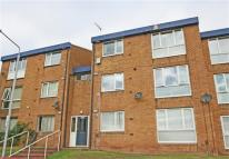 2 bed Flat for sale in Princess Court, Gedling...