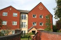 2 bed Flat in Mapperley Heights...