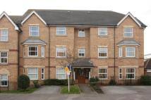 Flat for sale in College Road, Mapperley...