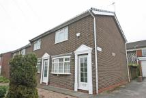 2 bedroom Town House in Church View, Gedling...