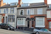 3 bedroom Terraced home for sale in Winchester Street...