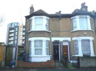 3 bed semi detached property for sale in Thornhill Road, Croydon...