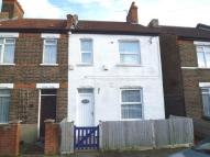 End of Terrace house for sale in Anthony Road...