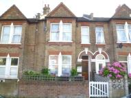 2 bed Flat for sale in Natal Road...