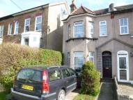 3 bed End of Terrace property for sale in St Helier, Dagnall Park...