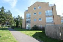 2 bedroom Flat in Wooldridge Close...