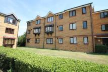 1 bedroom Flat for sale in Redford Close, Feltham...