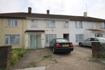 3 bedroom Terraced property in Ely Road, Hounslow, TW4