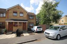 3 bed semi detached house in New Road, Hanworth...