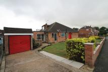 2 bed property to rent in Bedfont Close, Feltham...
