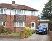 Whitebridge Close house for sale