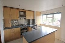 2 bedroom Flat to rent in Attlee House...
