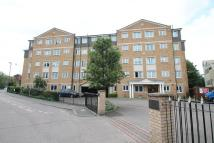 Flat for sale in Felbridge Court...