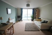 Flat to rent in Bergenia House...
