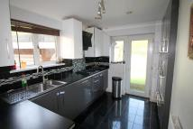 3 bedroom semi detached property in Viola Avenue, Feltham...
