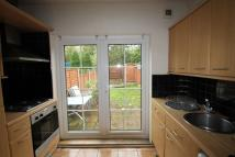 2 bedroom semi detached property to rent in Hounslow Road, Feltham...