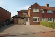 new home to rent in Finch Drive, Feltham...