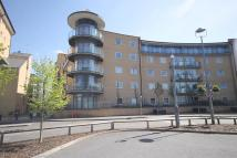 Flat to rent in Berberis House, Feltham...