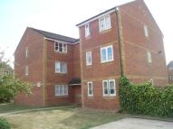 new Flat in Redford Close, Feltham...