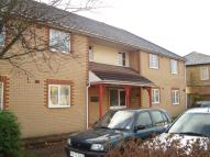 Flat to rent in Bramley Court, New Road...