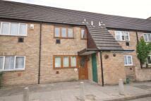 Terraced property to rent in Hatchett Road, Feltham...