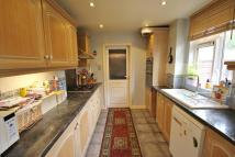 3 bed semi detached property in Winchester Road, Feltham...