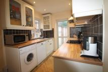 3 bedroom End of Terrace house to rent in Cranleigh Road, Feltham...