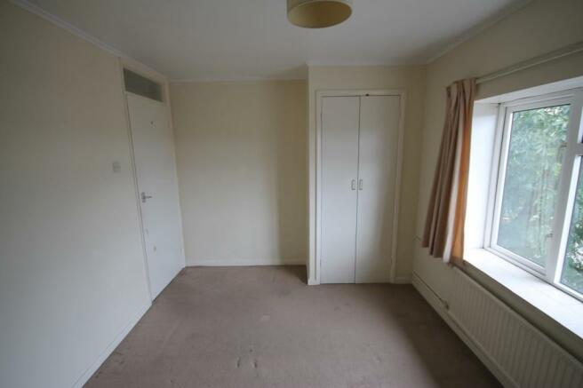 Bedroom 2 shot 2