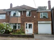 Lower Northam Road Detached property for sale