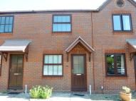 1 bedroom house in Haileybury Gardens, SO30